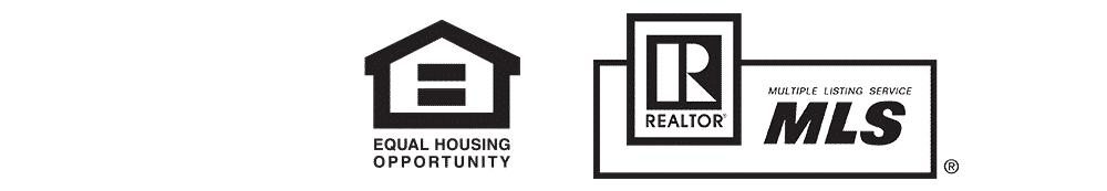 jimmi logo
